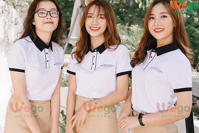 Những điều bạn cần biết về áo phông đồng phục-07