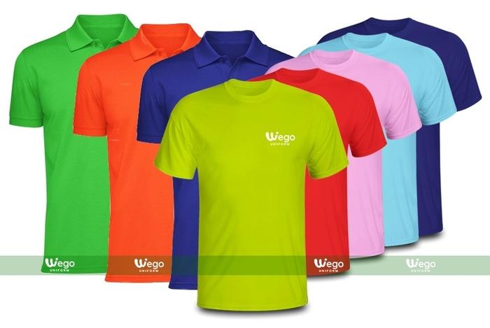 May áo đồng phục công ty chọn size như thế nào-4