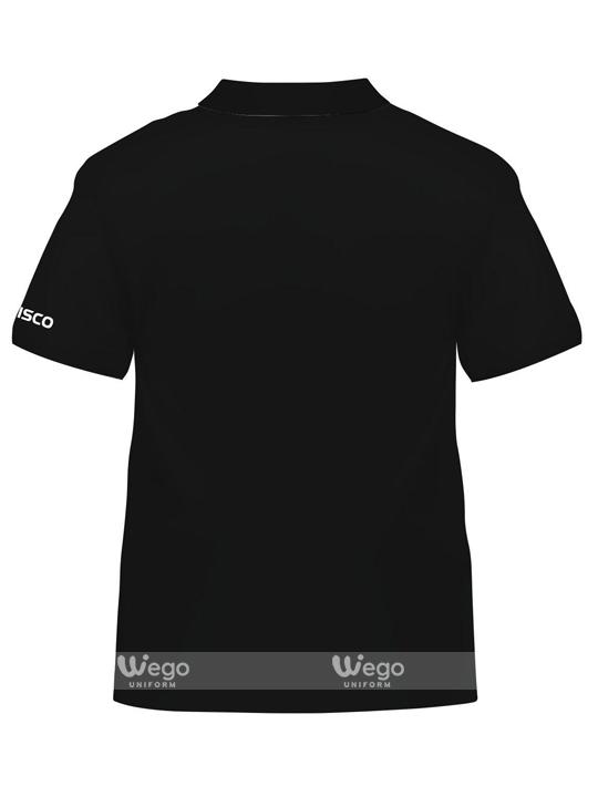 Áo phông đồng phục Habisco-2