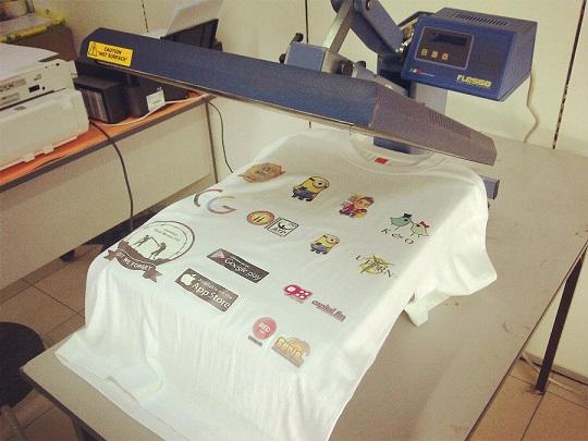 Cách kiểm tra chất lượng mực in trên áo đồng phục-1